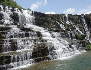 Reisebericht Vietnam Sehenswürdigkeiten Da Lat Beitragsbild
