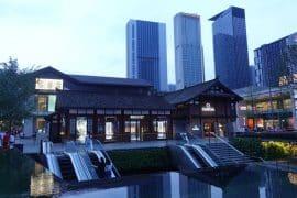 Chengdu Beitragsbild