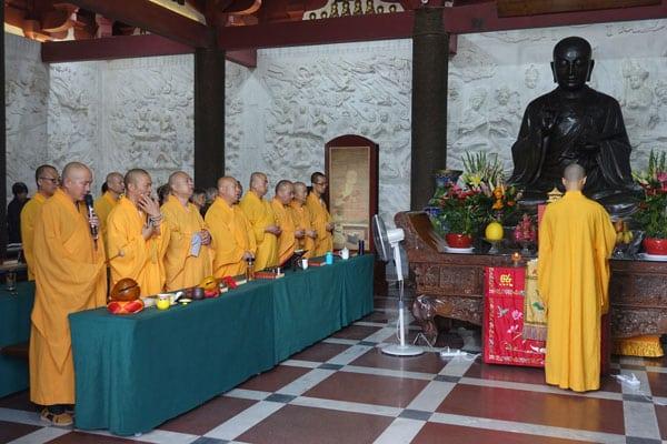Xian Sehenswürdigkeiten Big Wild Goose Pagoda