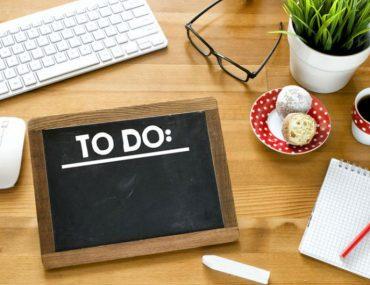 Vorbereitung-Planung-Weltreise