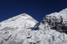 Reisebericht Höhenbergsteigen Regeln