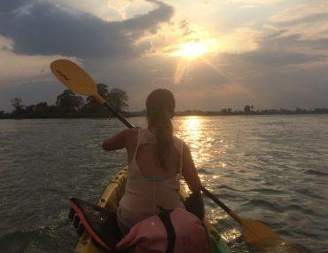 Reisebericht Laos Sehenswürdigkeiten 4000-Islands-Don-Det