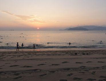 Reisebericht Vietnam Sehenswürdigkeiten Nha Trang Beitragsbild