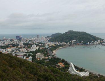 Vung-Tau-Vietnam-Beitragsbild