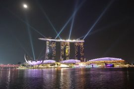 Singapur-Sehenswürdigkeiten-Beitragsbild