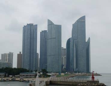 Busan-Sehenswürdigkeiten-Beitragsbild