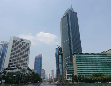 Jakarta Sehenswürdigkeiten Beitragsbild